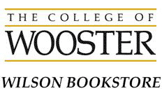 Wooster banner